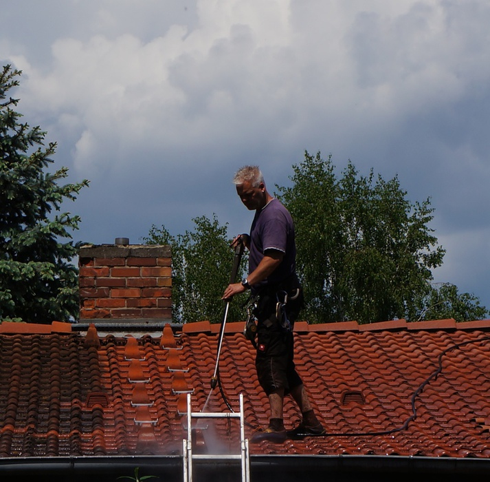 vogelabwehr dach vogelabwehr f r die dachrinne produkte und fachh ndler im berblick. Black Bedroom Furniture Sets. Home Design Ideas